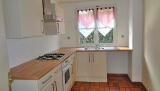 Vente appartement f1 à Tourcoing - Ref.V5967 - Image 1