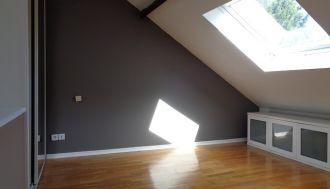 Vente appartement f1 à Lille - Ref.V5975 - Image 1