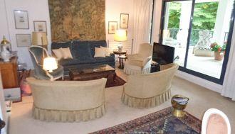 Vente appartement f1 à Marcq-en-Barœul - Ref.V5989 - Image 1