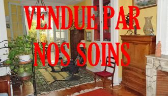 Vente appartement f1 à La Madeleine - Ref.V5994 - Image 1