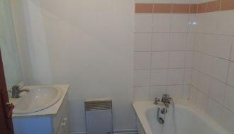 Vente appartement f1 à Lille - Ref.V6032 - Image 1