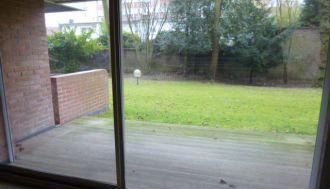 Vente appartement f1 à Lille - Ref.V6033 - Image 1