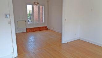 Vente appartement f1 à Marcq-en-Barœul - Ref.V6085 - Image 1