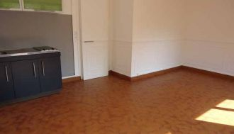 Vente appartement f1 à Lille - Ref.V6096 - Image 1