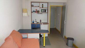 Vente appartement f1 à Lille - Ref.V6137 - Image 1
