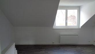 Vente appartement f1 à Lille - Ref.V6146 - Image 1