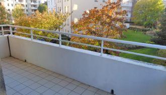 Vente appartement f1 à Lille - Ref.V6194 - Image 1