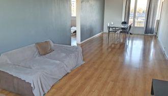 Vente appartement f1 à Marcq-en-Barœul - Ref.V6206 - Image 1