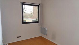 Vente appartement f1 à Marcq-en-Barœul - Ref.V6238 - Image 1