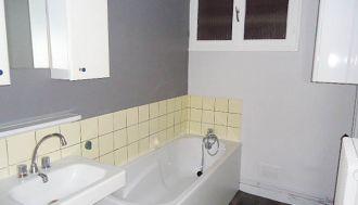 Vente appartement f1 à La Madeleine - Ref.V6242 - Image 1