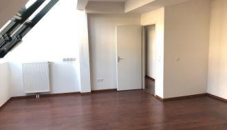 Vente appartement f1 à Lille - Ref.V6259 - Image 1
