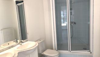 Vente appartement f1 à Lille - Ref.V6261 - Image 1