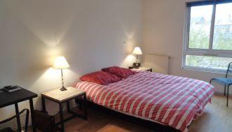 Vente appartement f1 à Marcq-en-Barœul - Ref.V6268 - Image 1