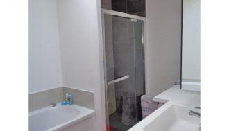Vente appartement f1 à Lille - Ref.V6270 - Image 1