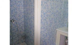 Vente appartement f1 à Villeneuve-d'Ascq - Ref.V6280 - Image 1