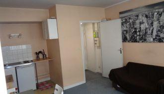Vente appartement f1 à Lille - Ref.V6287 - Image 1