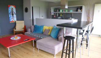 Vente appartement f1 à Lambersart - Ref.V6290 - Image 1