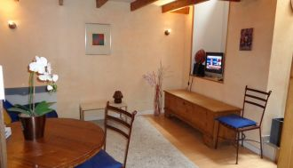 Vente appartement f1 à Lille - Ref.V6299 - Image 1