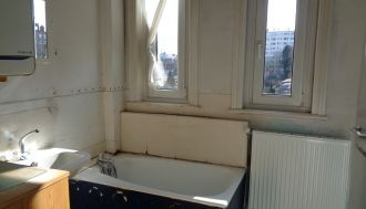Vente appartement f1 à Lille - Ref.V6310 - Image 1