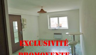 Vente appartement f1 à Lille - Ref.V6311 - Image 1