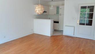Vente appartement f1 à Marcq-en-Barœul - Ref.V6313 - Image 1