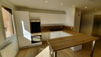 Vente appartement f1 à La Madeleine - Ref.V6316 - Image 1