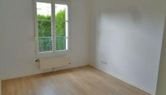 Vente appartement f1 à Marcq-en-Barœul - Ref.V6335 - Image 1