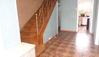 Vente appartement f1 à Marcq-en-Barœul - Ref.V6342 - Image 1