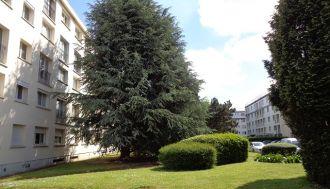 Vente appartement f1 à Lille - Ref.V6441 - Image 1