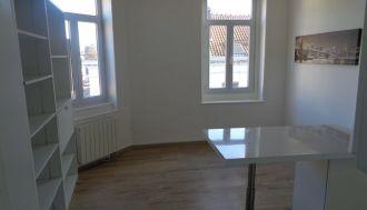 Vente appartement f1 à Lille - Ref.V6456 - Image 1