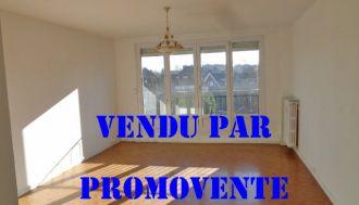 Vente appartement f1 à Marcq-en-Barœul - Ref.V6460 - Image 1