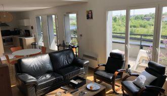 Vente appartement f1 à Saint-André-lez-Lille - Ref.V6474 - Image 1