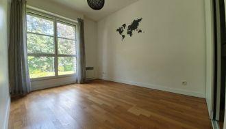 Vente appartement f1 à Marcq-en-Barœul - Ref.V6483 - Image 1