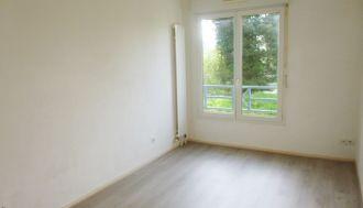 Vente appartement f1 à Marcq-en-Barœul - Ref.V6486 - Image 1