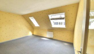 Vente appartement f1 à Lille - Ref.V6511 - Image 1