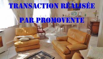 Vente appartement f1 à Marcq-en-Barœul - Ref.V6557 - Image 1