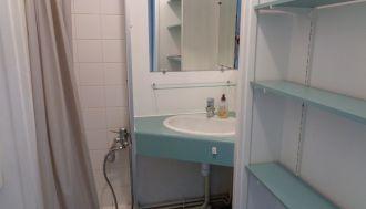 Vente appartement f1 à Lille - Ref.V6560 - Image 1