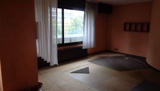 Vente appartement f1 à Lille - Ref.V6568 - Image 1