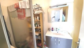 Vente appartement f1 à Lille - Ref.V6574 - Image 1