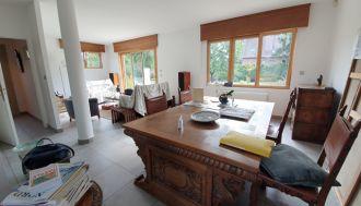 Vente appartement f1 à Marcq-en-Barœul - Ref.V6579 - Image 1