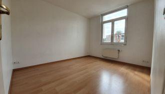 Vente appartement f1 à Marcq-en-Barœul - Ref.V6593 - Image 1