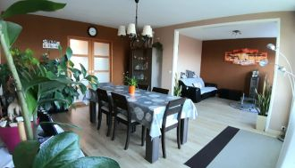 Vente appartement f1 à Tourcoing - Ref.V6602 - Image 1