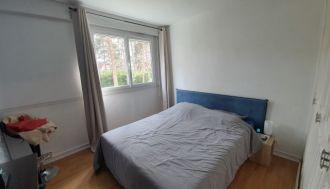 Vente appartement f1 à Lambersart - Ref.V6623 - Image 1