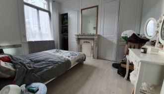 Vente appartement f1 à Lomme - Ref.V6655 - Image 1