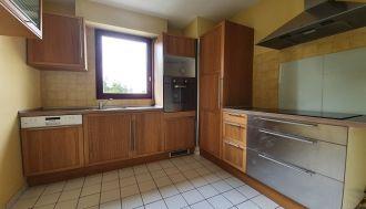 Vente appartement f1 à Lambersart - Ref.V6698 - Image 1