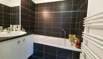 Vente appartement f1 à Lille - Ref.V6701 - Image 1