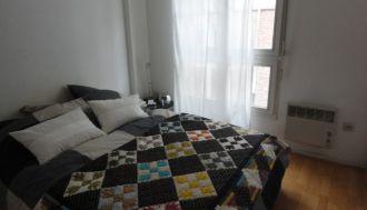 Vente appartement f1 à Lille - Ref.V6708 - Image 1