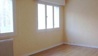 Location appartement f1 à La Madeleine - Ref.L652 - Image 1