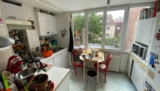 Vente appartement f1 à La Madeleine - Ref.V6712 - Image 1