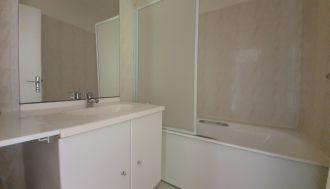 Vente appartement f1 à Lambersart - Ref.V6713 - Image 1